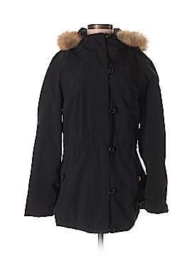 Kristen Blake Jacket Size XS