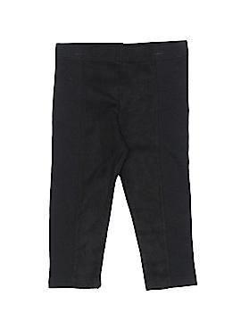 H&M Leggings Size 12 mo