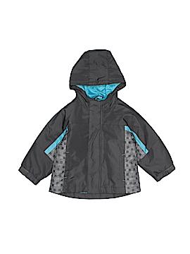 Cherokee Coat Size 18 mo