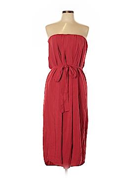 Fluxus Casual Dress Size L