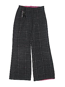 Floriane Casual Pants Size 8