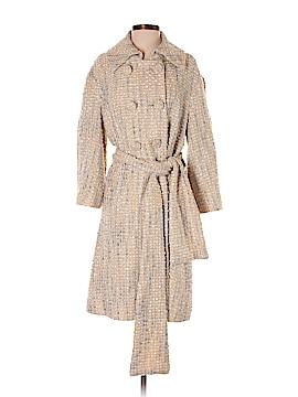 Whitney Eve Coat Size 4