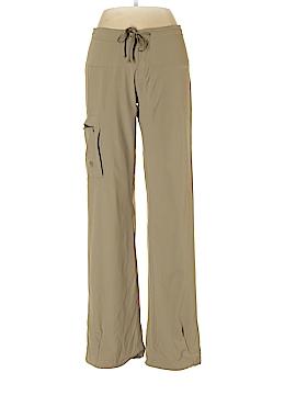 Mountain Hardwear Cargo Pants Size 2