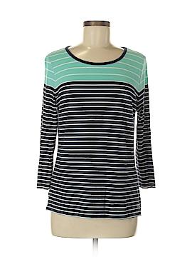 Vineyard Vines 3/4 Sleeve T-Shirt Size M