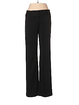 Daisy Fuentes Dress Pants Size S