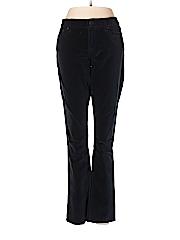 J. Crew Women Casual Pants 29 Waist