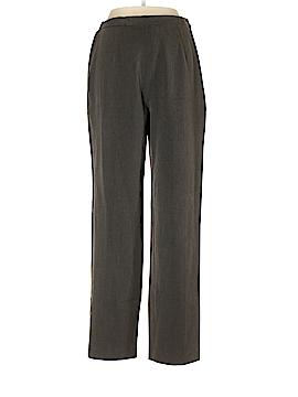 Jessica Holbrook Dress Pants Size 8