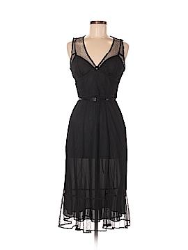 Express Cocktail Dress Size 7
