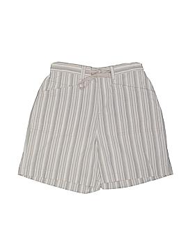 Cherokee Shorts Size 6