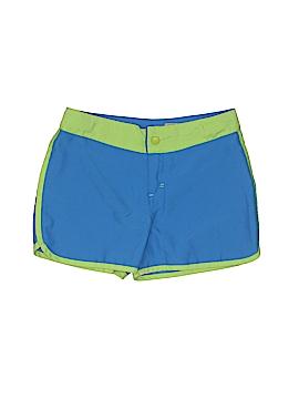 L.L.Bean Board Shorts Size 10