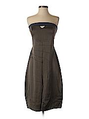 VPL Women Casual Dress Size 4