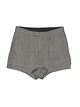 Helmut Lang Dressy Shorts Size 0