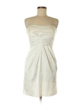 Snap Cocktail Dress Size 7