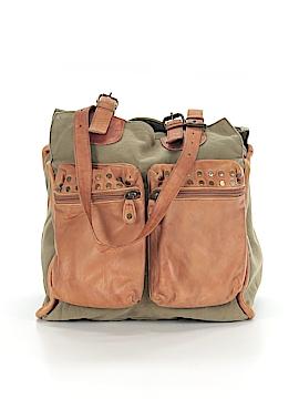 Mo & Co Shoulder Bag One Size