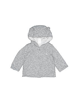 Gap Jacket Size 0-3 mo