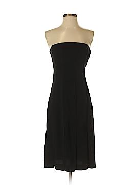 Yansi Fugel Casual Dress Size 2