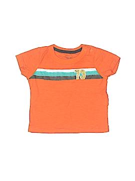 Cherokee Short Sleeve T-Shirt Size 9 mo
