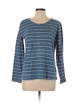 Hi-Line Long Sleeve T-Shirt Size L