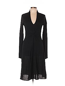 Chaiken Casual Dress Size L