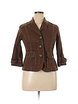 Coldwater Creek Jacket Size 14 (Petite)