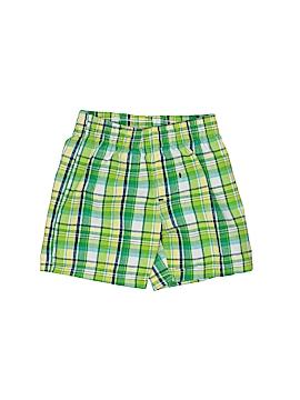 Nickelodeon Shorts Size 3-6 mo