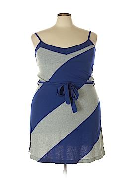 Aeropostale Casual Dress Size XXL