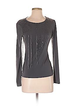 MICHAEL Michael Kors Long Sleeve Top Size XS