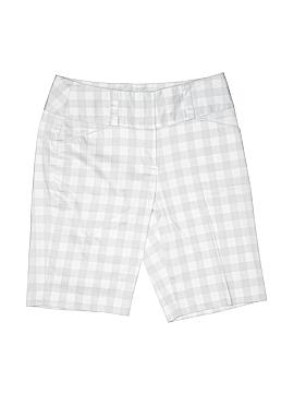 Sharagano Studio Shorts Size 4
