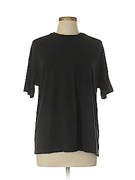 Perry Ellis Short Sleeve T-Shirt Size L