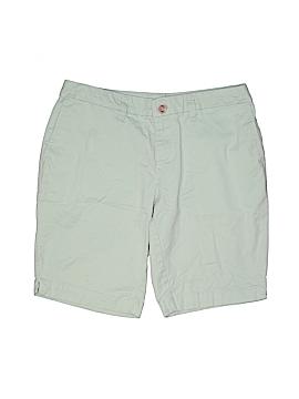 Faded Glory Shorts Size 6