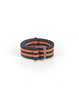 Kohl's Belt Size 4T
