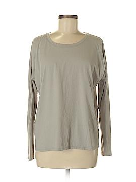 Nation Ltd.by jen menchaca Long Sleeve T-Shirt Size M