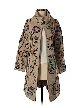 J.jill Wool Cardigan Size S (Petite)