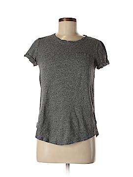 Akemi + Kin Short Sleeve T-Shirt Size S
