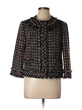 Magaschoni Jacket Size 12