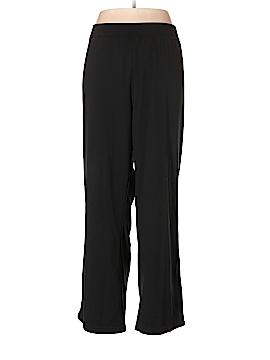 Reebok Track Pants Size 3XL (Plus)