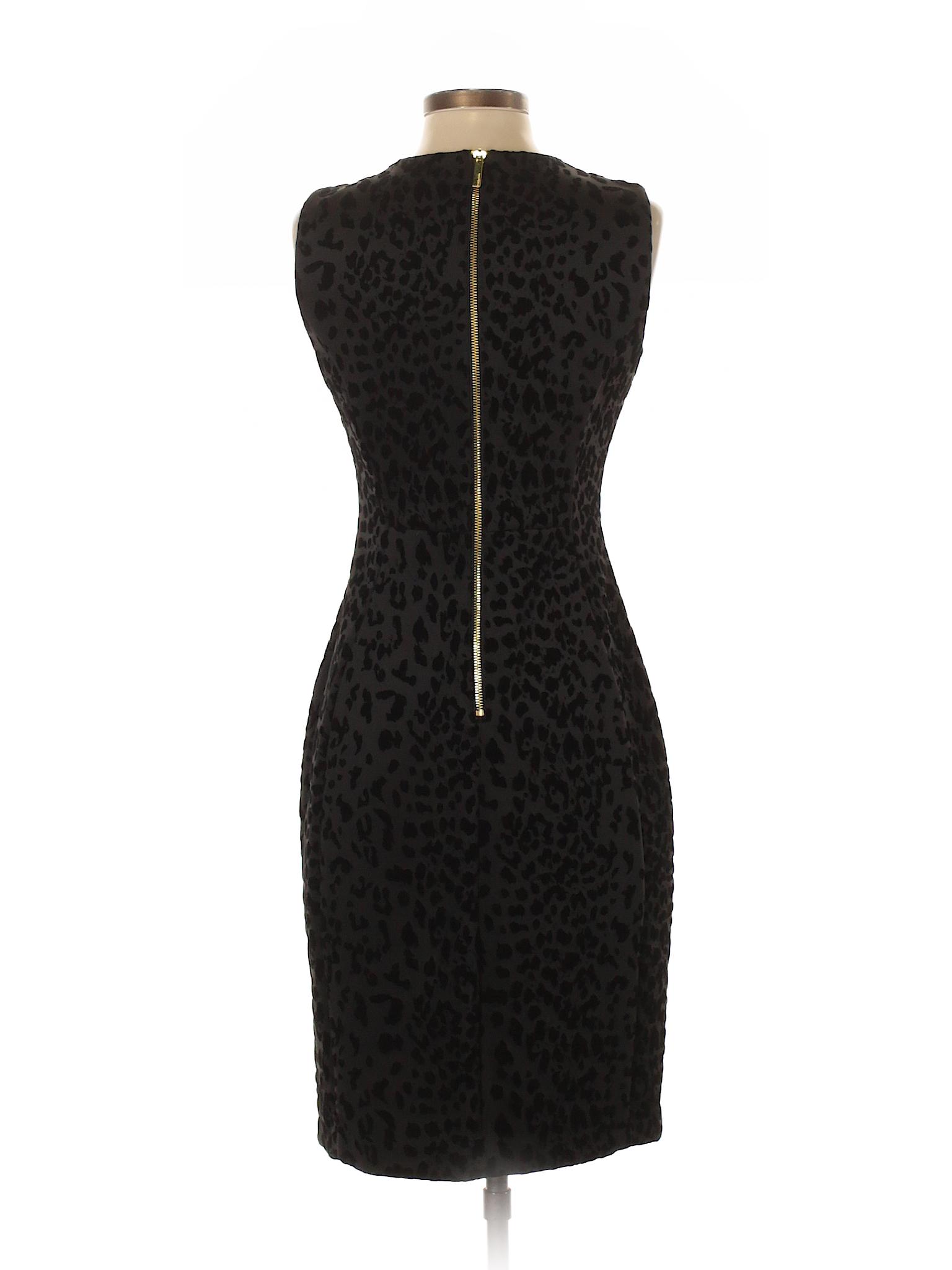 Selling Casual Klein Casual Calvin Calvin Dress Selling Dress Selling Casual Dress Klein Klein Calvin r7HrP