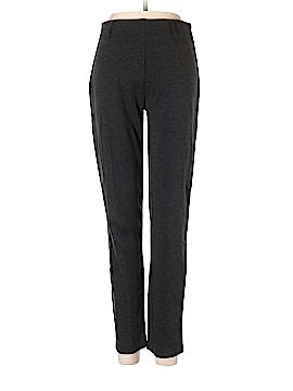 Geri C. Casual Pants Size M