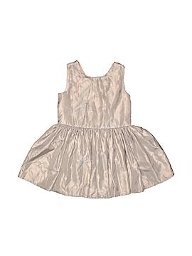 Catherine Malandrino Special Occasion Dress Size 6
