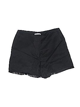 Sandro Dressy Shorts Size 38 (FR)