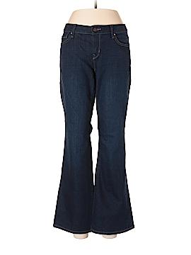 Gap Jeans 31 Waist (Petite)