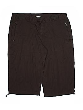 Dansko Casual Pants Size 12 - 14