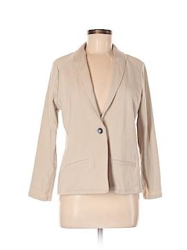 Style&Co Blazer Size M (Petite)