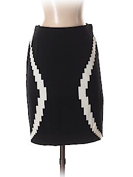 Sao Paulo Casual Skirt Size 4