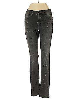 Earl Jean Jeans Size 2
