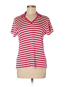 Slazenger Active T-Shirt Size M