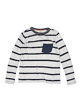 H&M 3/4 Sleeve T-Shirt Size 8 - 10