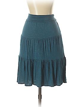 Deletta Casual Skirt Size S