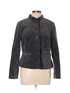 Ann Taylor LOFT Outlet Jacket Size 12 (Petite)