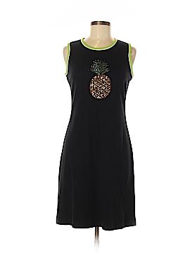 Ronni Nicole Casual Dress Size S